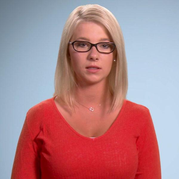 Pregnant sexy wife likes boobs job live