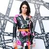 ESC: Kendall Jenner, NYFW