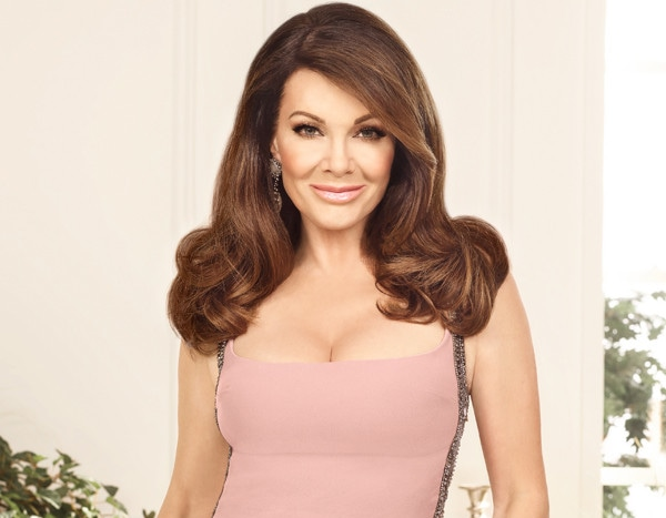 Andy Cohen Wishes Lisa Vanderpump's Voice Could Have Been Heard At the RHOBH Reunion