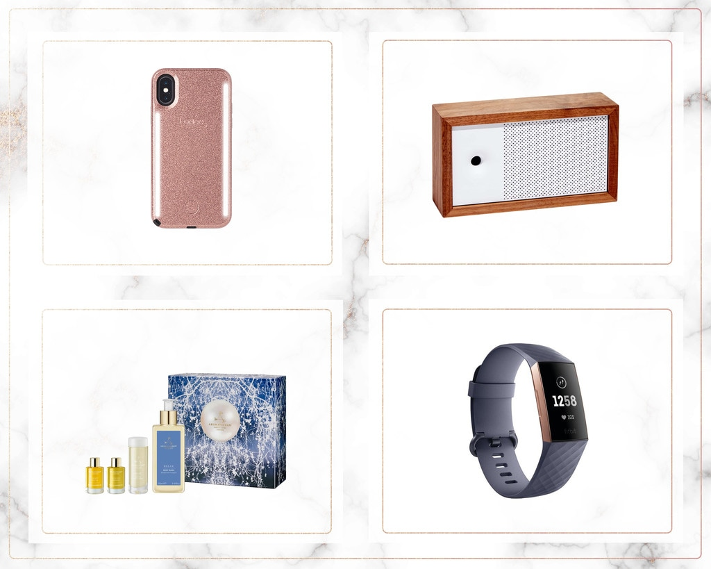 E-comm: 10 Products to Level Up in 2019