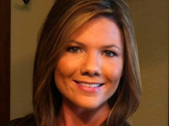 Fiancé of Missing Colorado Mom Kelsey Berreth Found Guilty of First-Degree Murder