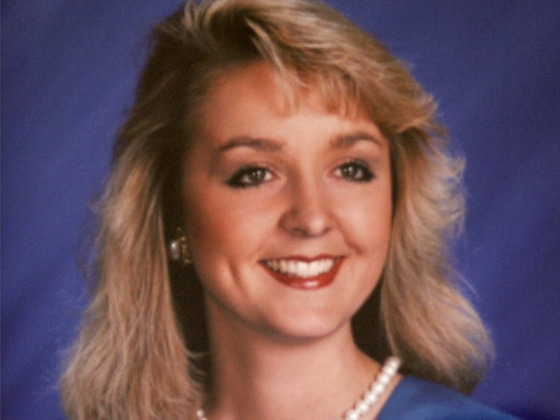 Inside the Ongoing Search for Answers After News Anchor Jodi Huisentruit Vanished Without a Trace