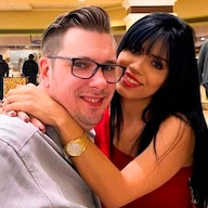 All the Photos & Details From the 90 Day Fiancé Weddings | E! News