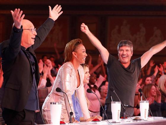Who Won <i>America's Got Talent: The Champions</i>?