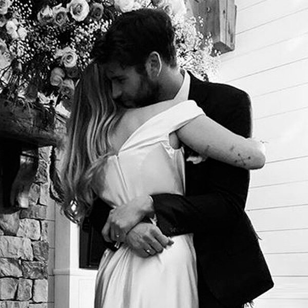 We love miley cyrus sexiest instagram pics