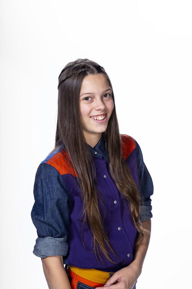 Courtney Hardwin