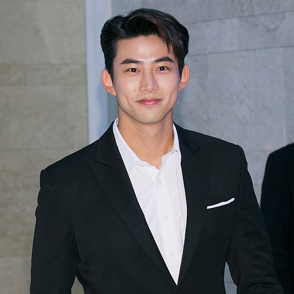 Taecyeon dating 2020 calendar