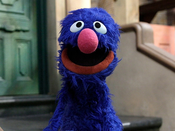 LOL! Watch These Kids Determine If Grover Actually Dropped the F-Bomb