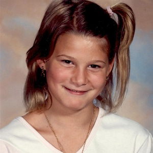 Lake Erie Murders, Amy Mihaljevic
