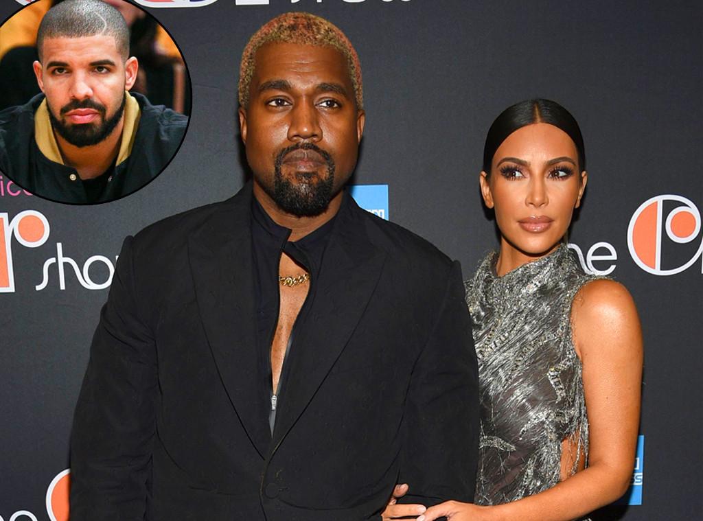 Febr. 2014. Kanye West, 36, hat sich für den Heiratsantrag für Kim Kardashian etwas.