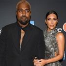 Kim Kardashian & Kanye West's Baby No. 4's Lavish Lifestyle