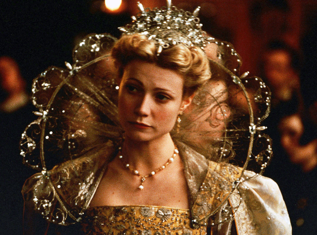 Romeo, Romeo, Wherefore Art Thou Romeo? Look Back at Gwyneth Paltrow's Iconic Roles as Shakespeare in Love Turns 20