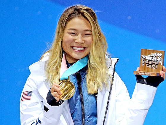 Everything Your Favorite Winter Olympians Have Accomplished After Their Medals