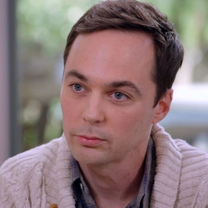 Jim Parsons, Hollywood Medium With Tyler Henry