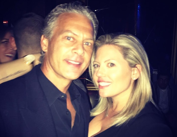Shannon Beador's Ex-Husband David Is Engaged to Lesley Cook