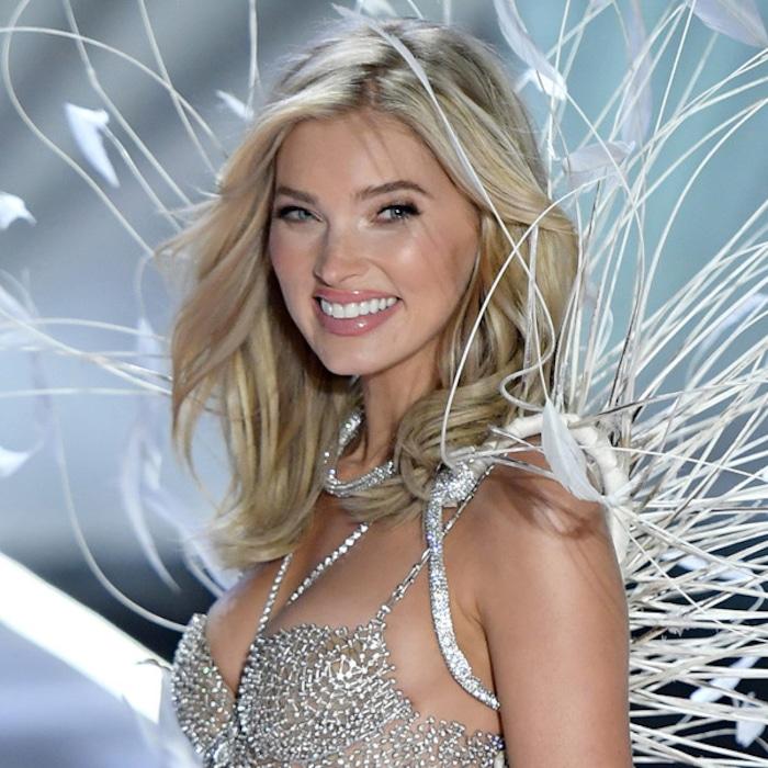 56b64b37f6b Victoria s Secret Angel Elsa Hosk s Holiday Gift Guide Is Crazy ...