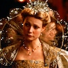 Gwyneth Paltrow, Shakespeare in Love