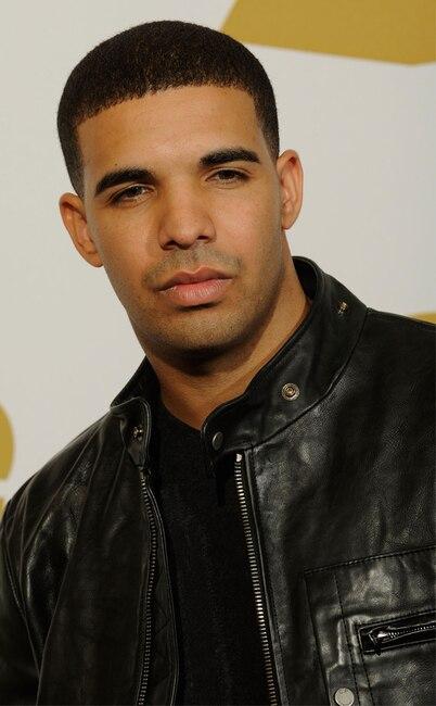 Drake, First Grammys