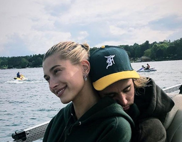 Why Justin Bieber and Hailey Baldwin Are Delaying Their Wedding
