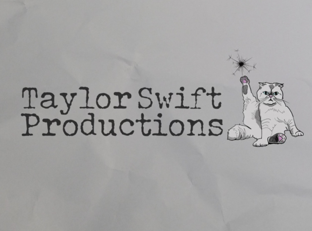 Taylor Swift Productions