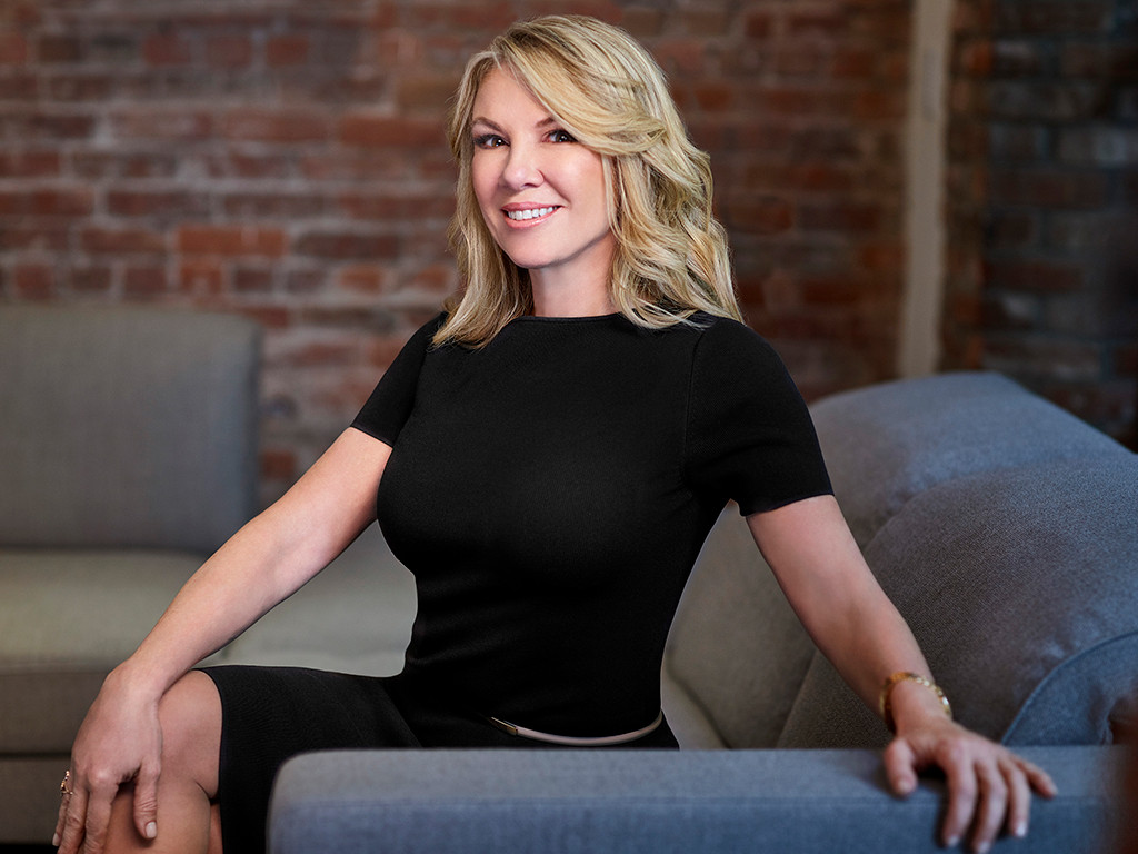 Ramona Singer, The Real Housewives of New York City