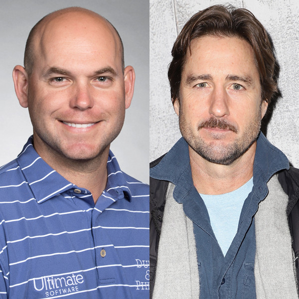 Golfer Bill Haas and Actor Luke Wilson Involved in Fatal Car Crash ...