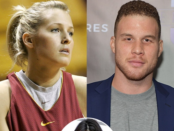 Blake Griffin Settles Lawsuit With Ex Who Criticized Kendall Jenner Romance