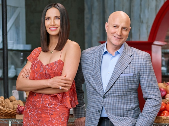 Who's Going to Be the <i>Top Chef: Kentucky</i> Winner?