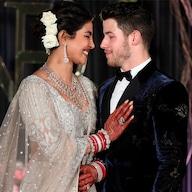 Priyanka Chopra And Nick Jonas Wedding Cost Over 800k A Breakdown