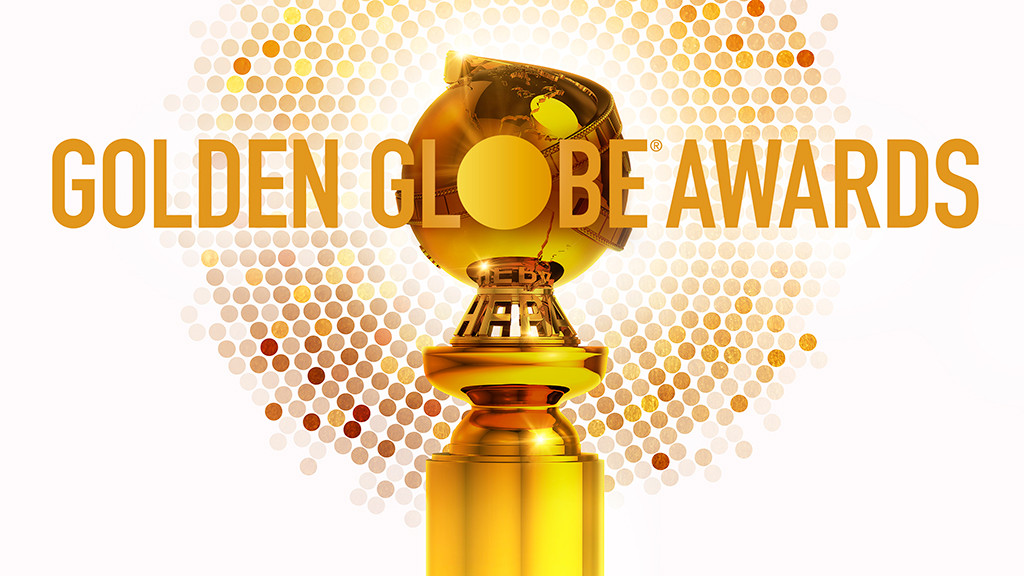 Watch The 2019 Golden Globes Nominations Ceremony Live E