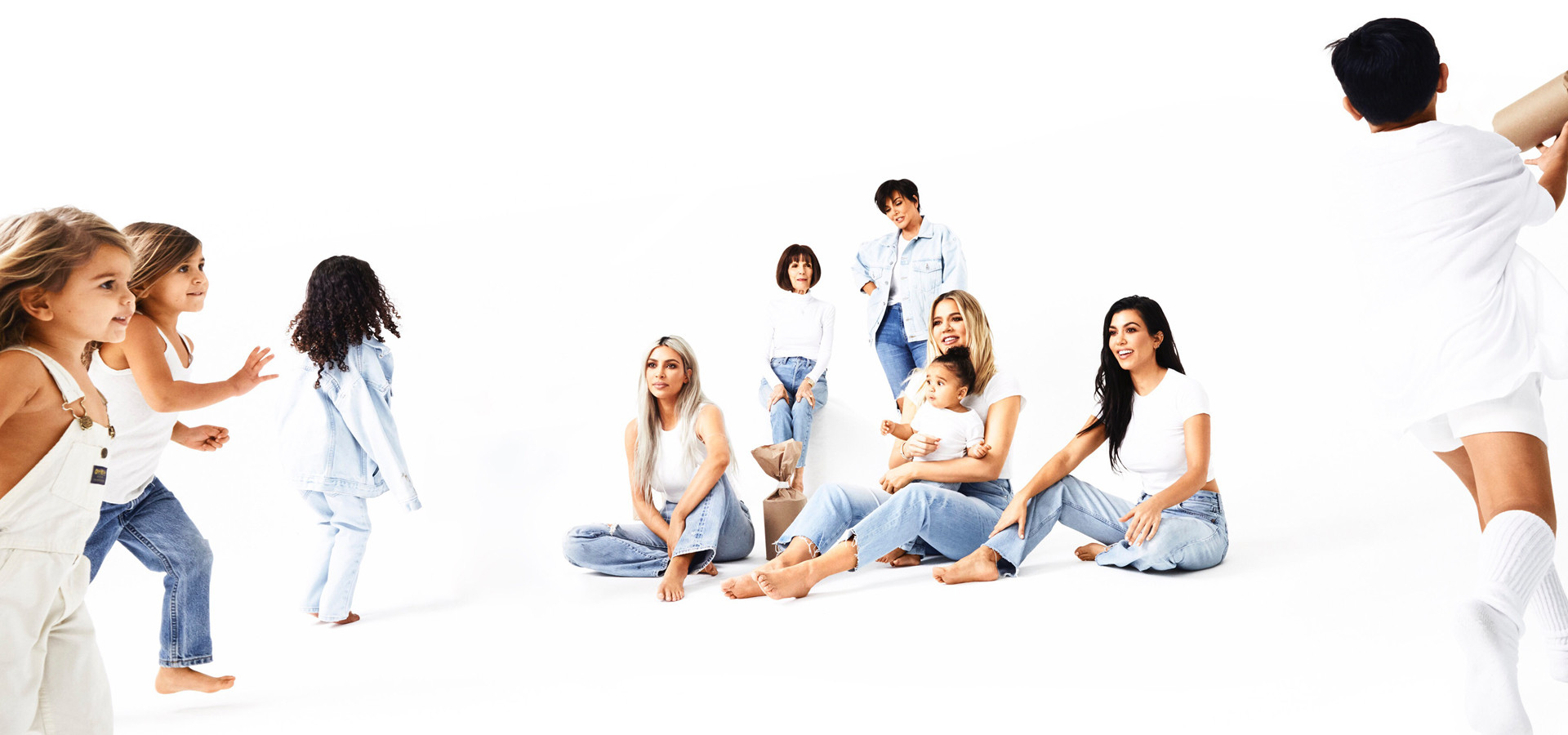 Kardashians | E! News