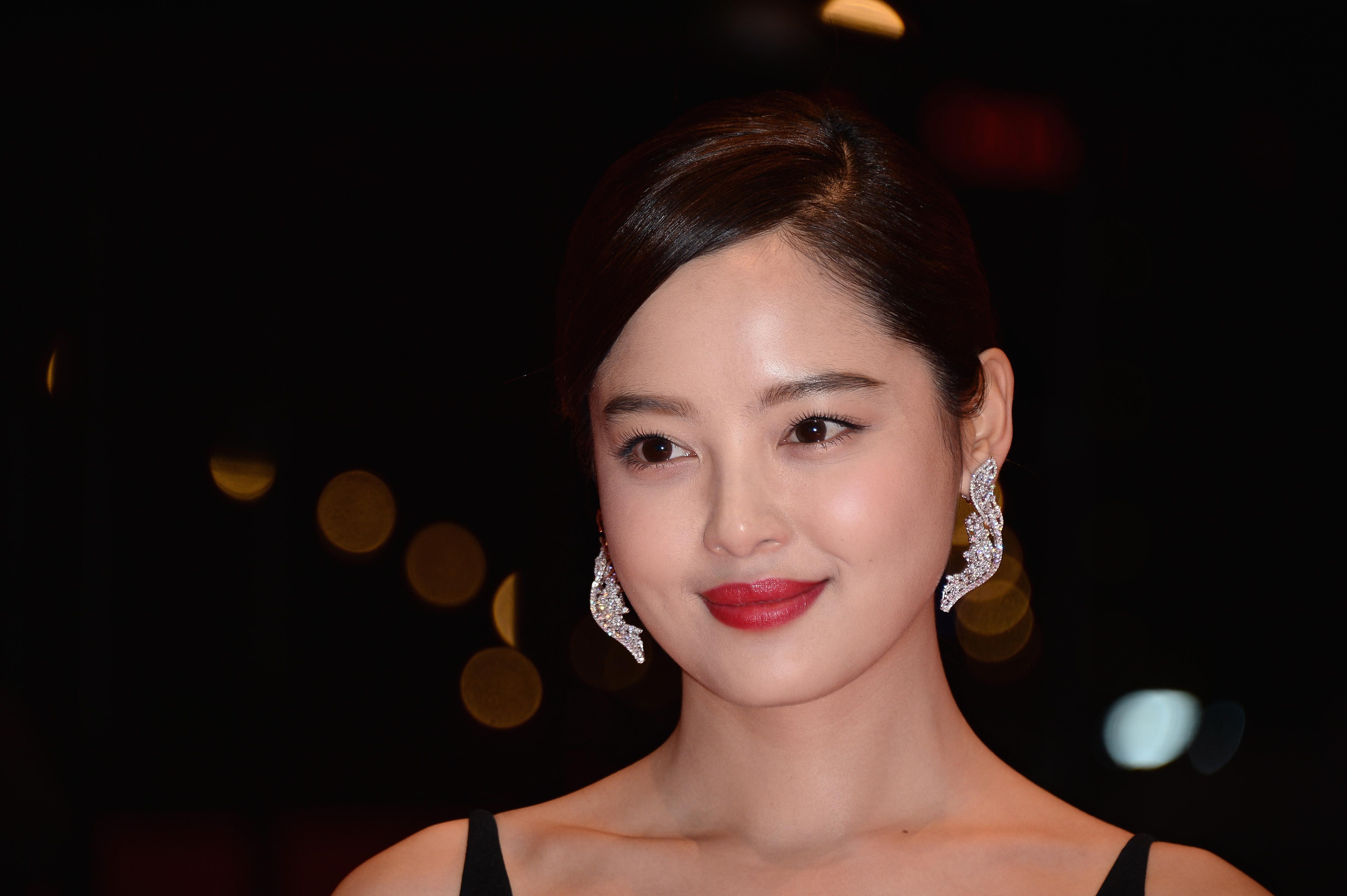 Xin Zhi Lei