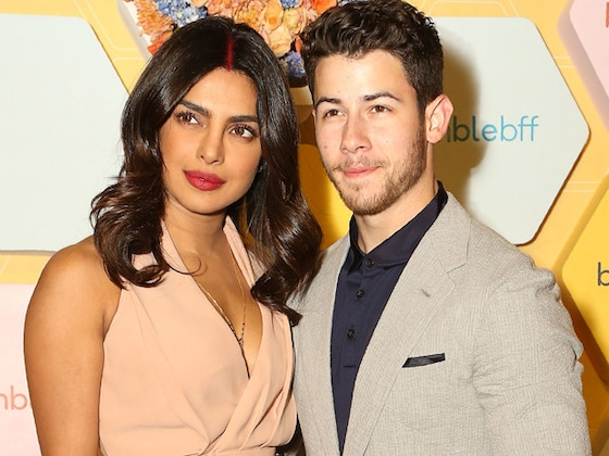 Nick Jonas Opens Up About His Baby Plans With Priyanka Chopra