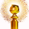 2019 Golden Globes A-Z: Everything You Need to Know