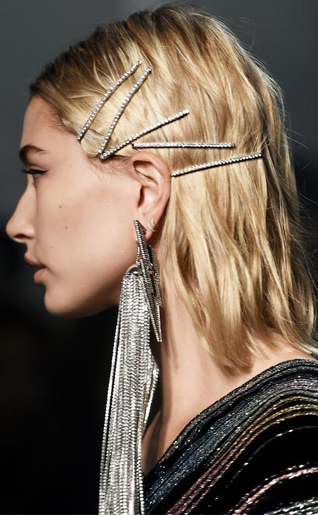 Headbands 2a40fbfd846