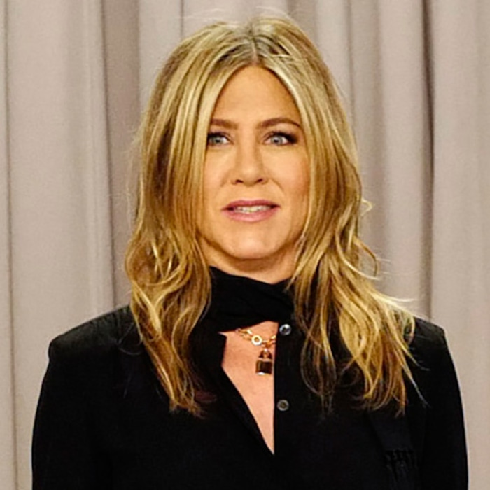 90f64b3740c45e Jennifer Aniston  What She s Been Up to Since Her Split With Justin Theroux