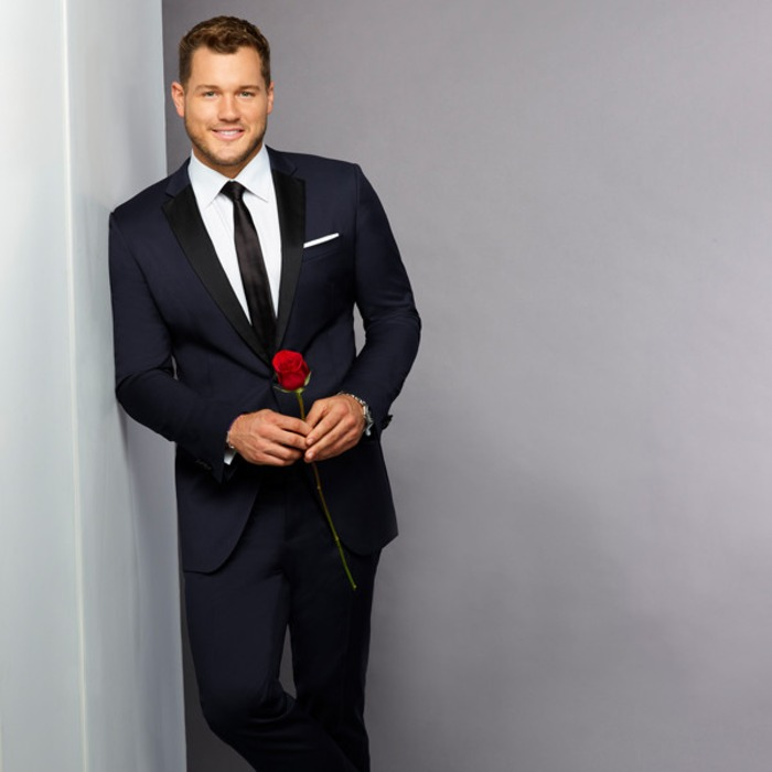 77a136f687f We Stalked The Bachelor Season 23 Contestants on Social Media  Here s What  We Learned About Colton s Ladies