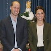 Prince William, Kate Middleton Duchess of Cambridge