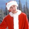 I'll Be Home for Christmas, Jonathan Taylor Thomas, Christmas Movies