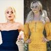 Pabllo Vittar, Britney Spears