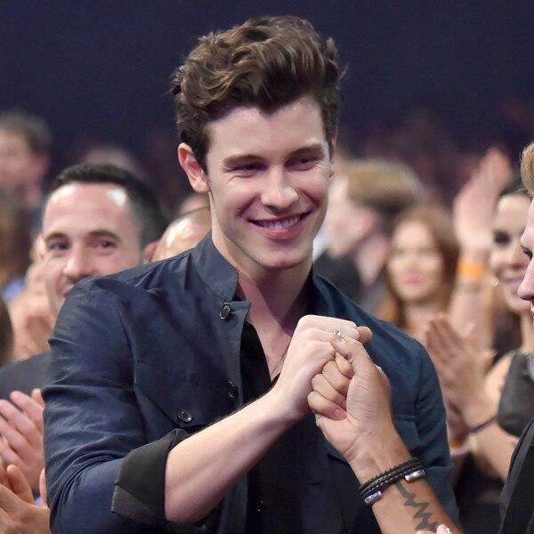 Grammys 2019 date in Australia