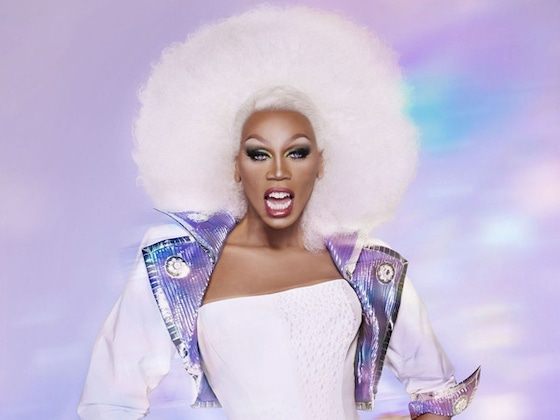 <i>RuPaul's Drag Race All Stars</i> Season 4 Says Sashay Away to First Contestant