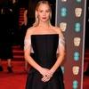 "Jennifer Lawrence Insists She Wasn't ""Rude"" During the BAFTA Film Awards 2018"