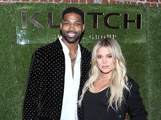 Khloe Kardashian and Tristan Thompson Enjoy Getaway With Kendall Jenner and Ben Simmons in Mexico
