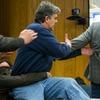 Larry Nassar, Randall Margraves, Court