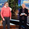 Bill Gates, The Ellen DeGeneres Show