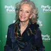 <i>The Parent Trap</i>'s Hayley Mills Had No Idea She Won an Oscar 57 Years Ago