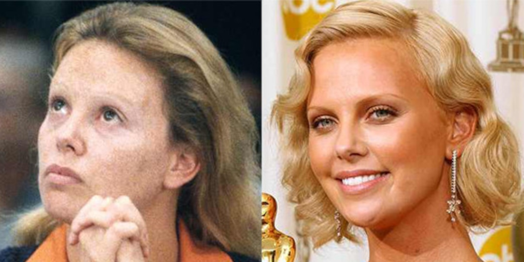 Revisit the Most Shocking Oscar Movie Role Transformations of All Time - E! Online.jpg