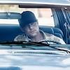 Unsolved, Josh Duhamel