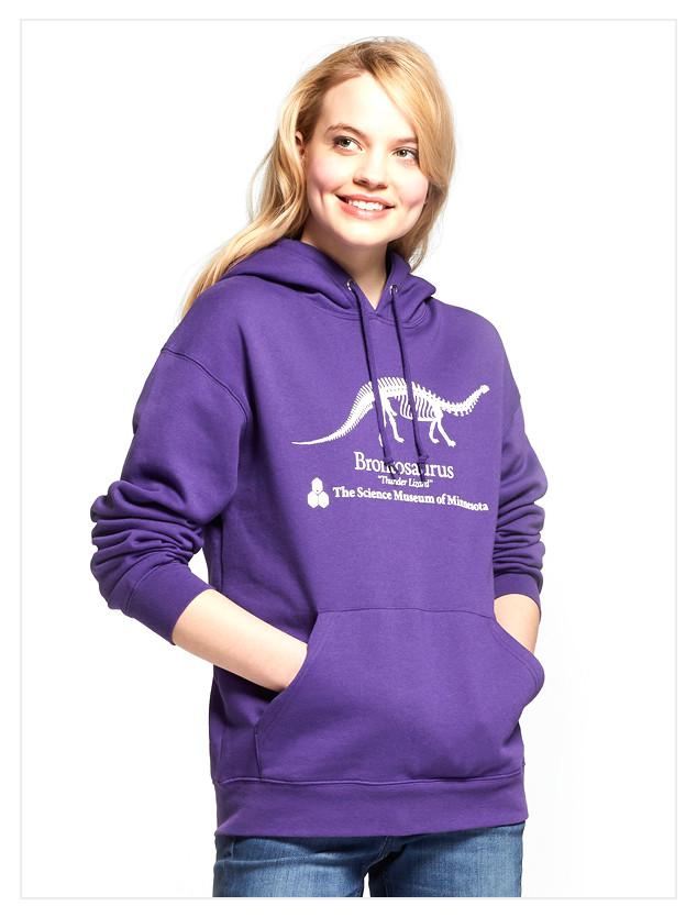 ESC: Target Sweatshirt